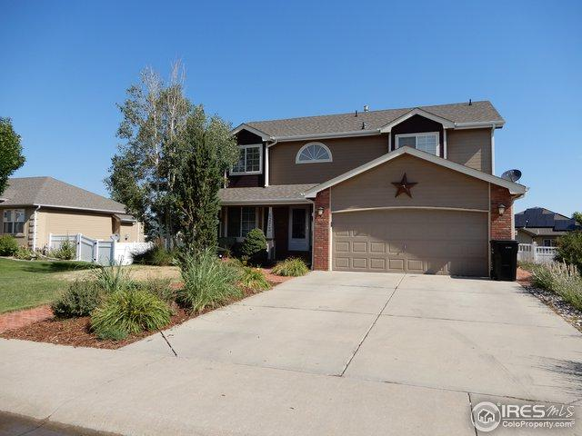 6273 W 3rd St Rd, Greeley, CO 80634 (MLS #856997) :: Tracy's Team