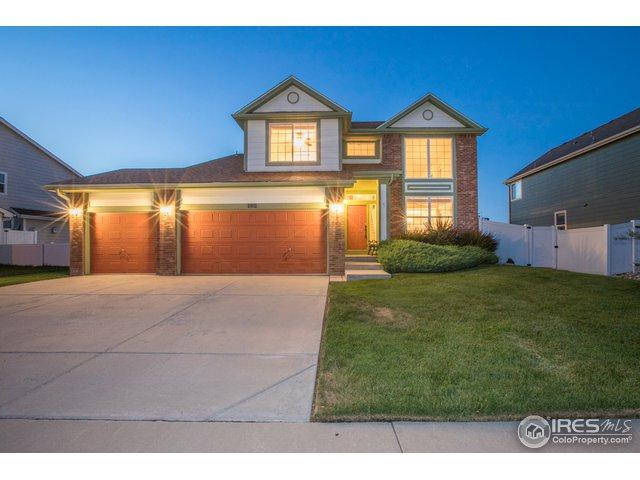 102 Whitney Ct, Windsor, CO 80550 (MLS #856999) :: The Daniels Group at Remax Alliance
