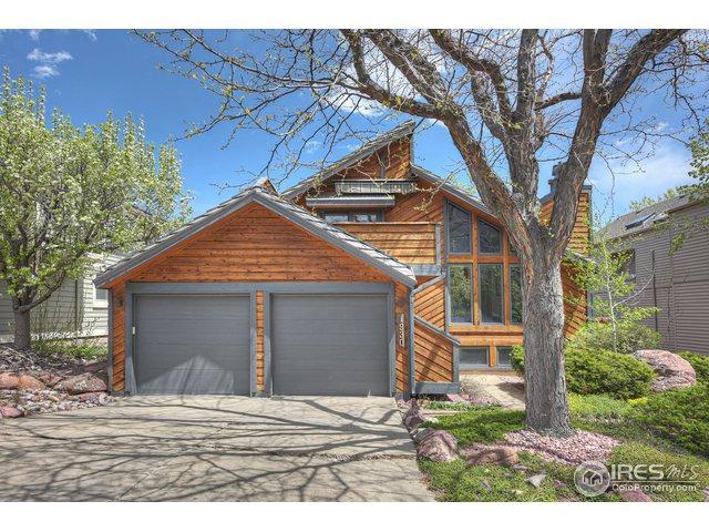 1930 Tincup Ct, Boulder, CO 80305 (MLS #857014) :: 8z Real Estate
