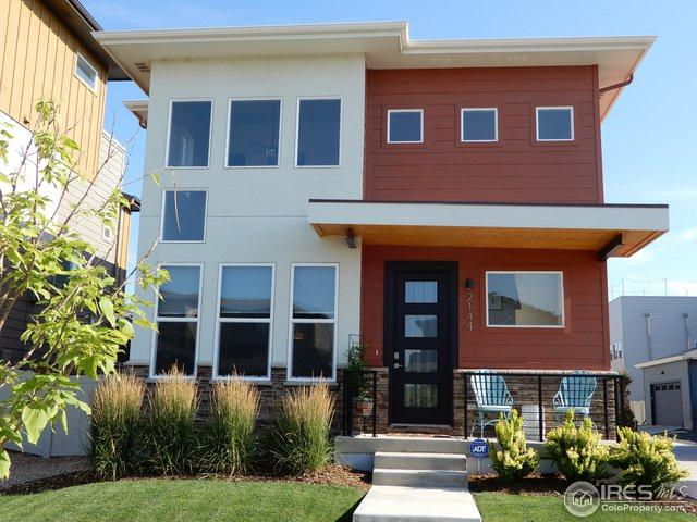 2144 Saison St, Fort Collins, CO 80524 (MLS #857069) :: 8z Real Estate
