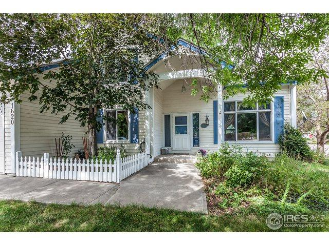 1620 Haywood Pl, Fort Collins, CO 80526 (MLS #857085) :: Tracy's Team