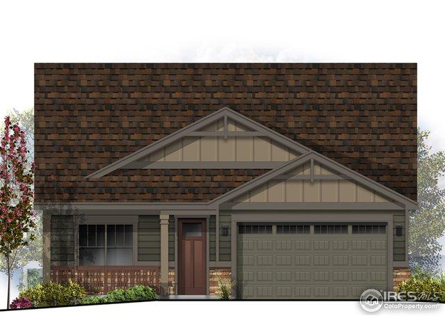 826 Widgeon Cir, Longmont, CO 80503 (MLS #857184) :: Downtown Real Estate Partners
