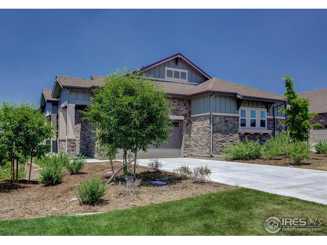5001 W 109th Cir, Westminster, CO 80031 (#857269) :: My Home Team