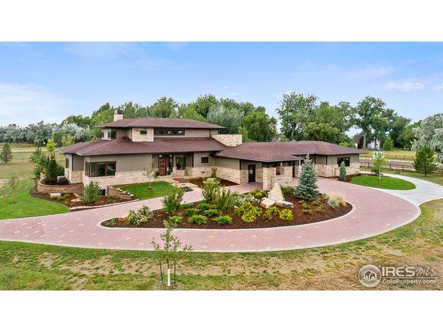 753 Glenn Ridge Dr, Fort Collins, CO 80524 (MLS #857280) :: 8z Real Estate