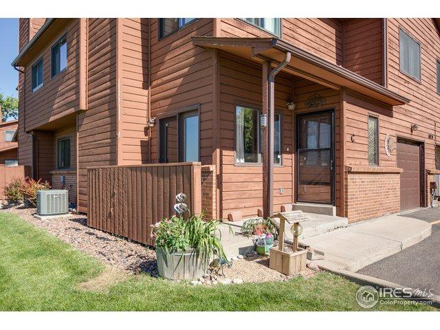 10370 W Jewell Ave C, Lakewood, CO 80232 (MLS #857443) :: Tracy's Team