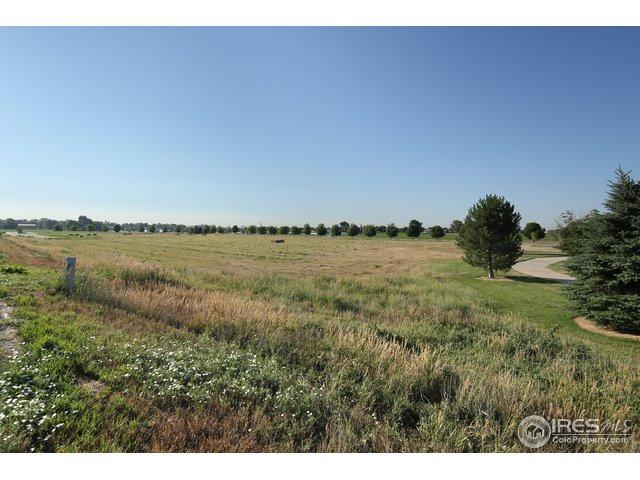 0 Tbd, Berthoud, CO 80513 (MLS #857507) :: 8z Real Estate