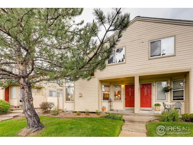5130 Buckingham Rd, Boulder, CO 80301 (MLS #857520) :: Tracy's Team