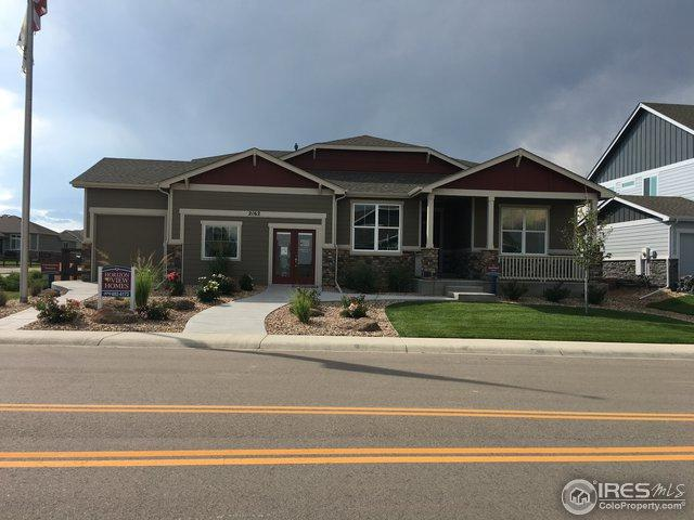 2162 Pelican Farm Rd, Windsor, CO 80550 (MLS #857538) :: Downtown Real Estate Partners