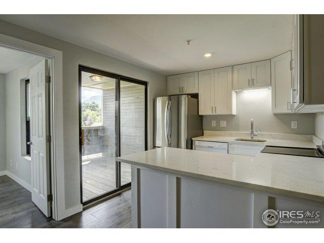2301 Pearl St #6, Boulder, CO 80302 (MLS #857561) :: Tracy's Team