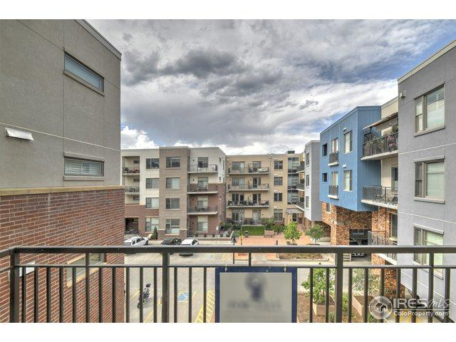 3601 Arapahoe Ave, Boulder, CO 80303 (MLS #857725) :: Tracy's Team