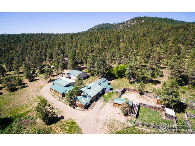 17625 County Road 51, Boncarbo, CO 81024 (MLS #857802) :: The Daniels Group at Remax Alliance