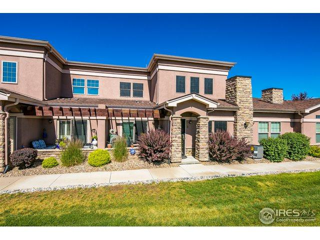 15501 E 112th Ave B, Commerce City, CO 80022 (MLS #858023) :: The Daniels Group at Remax Alliance