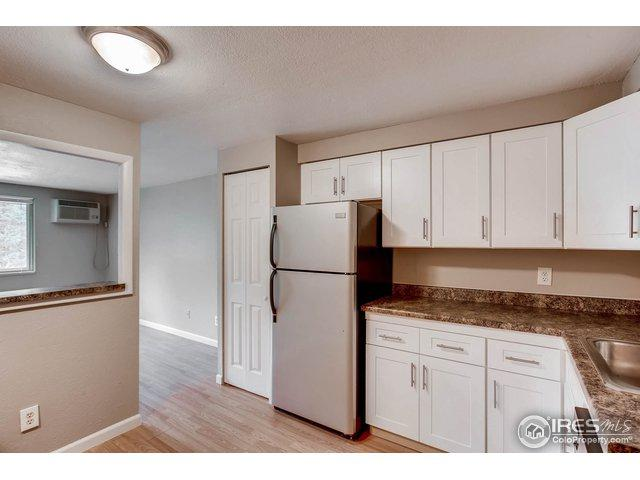8826 E Florida Ave #207, Denver, CO 80247 (MLS #858033) :: The Daniels Group at Remax Alliance
