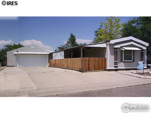 1212 Mackenzie Ct, Dacono, CO 80514 (MLS #858107) :: Downtown Real Estate Partners