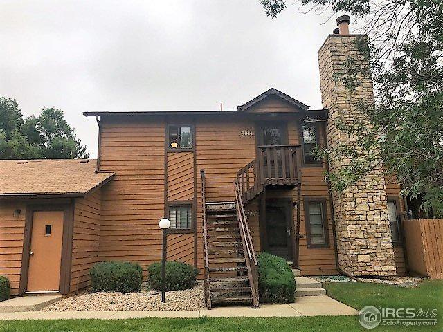 9044 W 88th Cir, Westminster, CO 80021 (MLS #858108) :: Tracy's Team