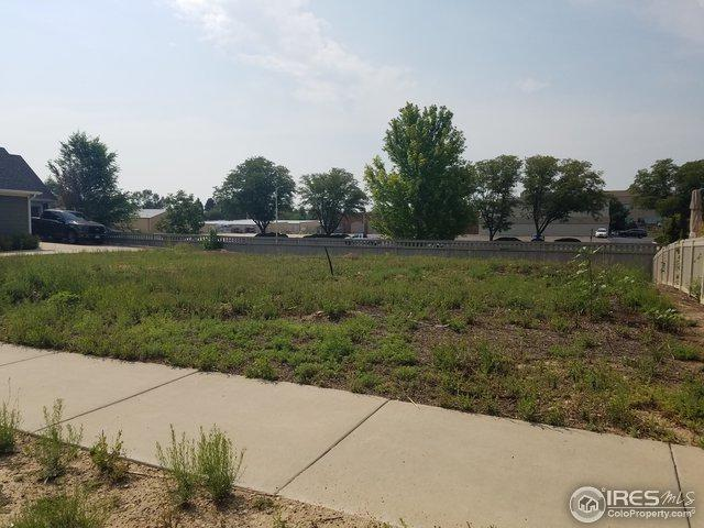 509 Ridge Ave, Longmont, CO 80501 (MLS #858269) :: Downtown Real Estate Partners