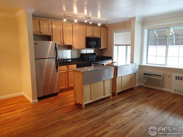 1450 Albion St #206, Denver, CO 80220 (MLS #858292) :: The Daniels Group at Remax Alliance