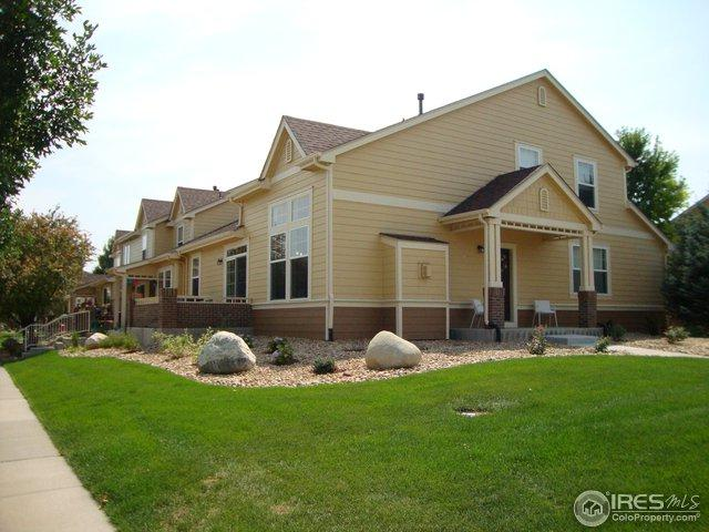 5102 Harvest Moon Way, Fort Collins, CO 80528 (MLS #858304) :: Tracy's Team