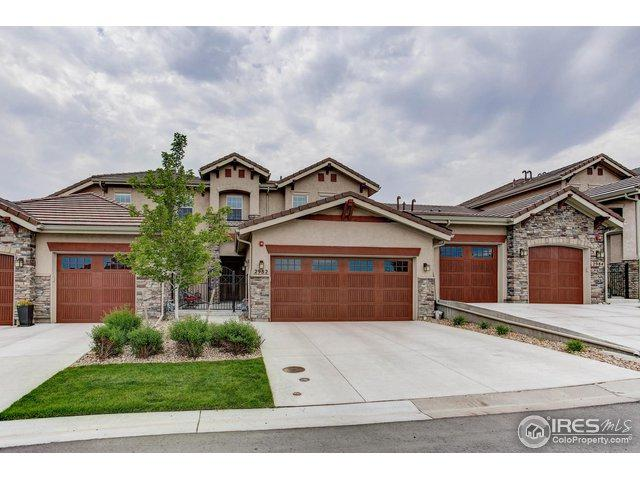 2982 Casalon Cir, Superior, CO 80027 (MLS #858487) :: Tracy's Team