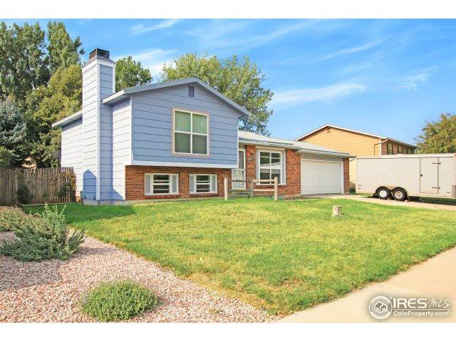 2437 Antelope Rd, Fort Collins, CO 80525 (MLS #858571) :: 8z Real Estate