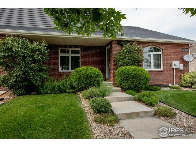 2108 Maid Marian Ct, Fort Collins, CO 80524 (MLS #858645) :: Tracy's Team