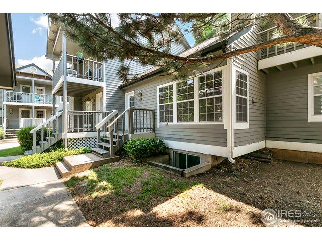2828 Silverplume Dr, Fort Collins, CO 80526 (MLS #858808) :: Tracy's Team