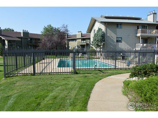 665 Manhattan Dr #2, Boulder, CO 80303 (MLS #858823) :: Tracy's Team