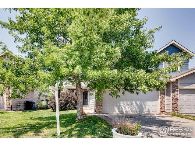 4807 Cornish Ct, Denver, CO 80239 (MLS #858840) :: Tracy's Team