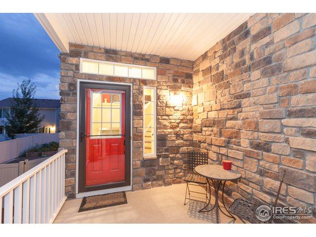 3913 Heatherwood Cir, Johnstown, CO 80534 (#858924) :: The Griffith Home Team