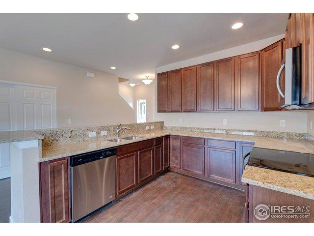 14700 E 104th Ave #3603, Commerce City, CO 80022 (MLS #858928) :: Colorado Home Finder Realty