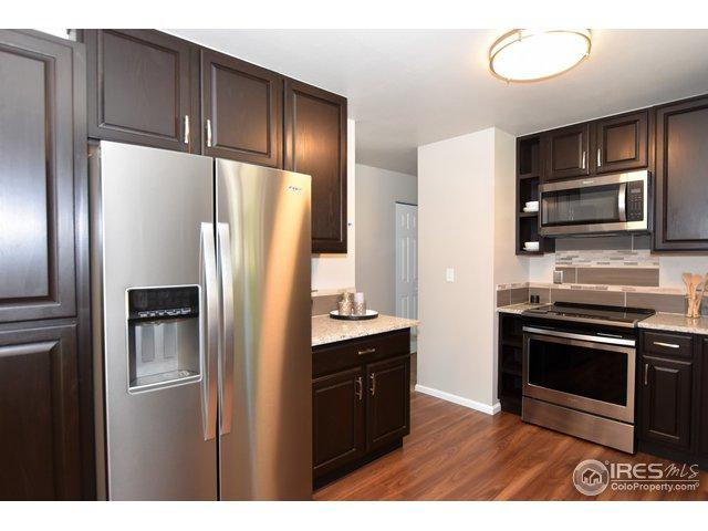 910 Mesa Ct, Windsor, CO 80550 (MLS #859011) :: Downtown Real Estate Partners