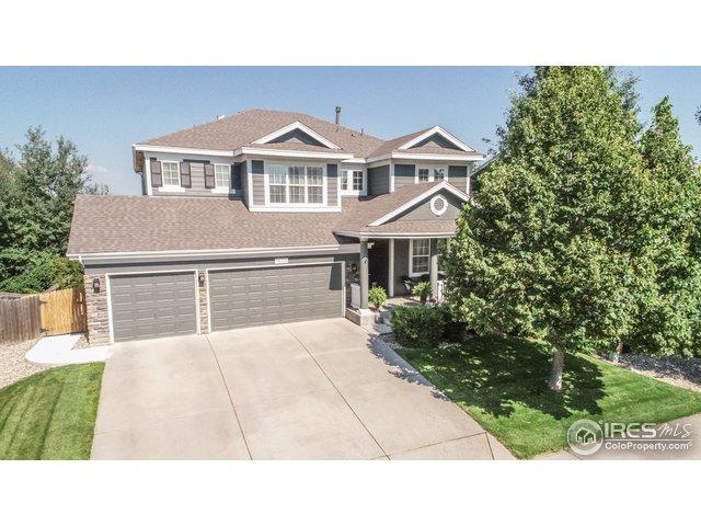 1830 Wood Duck Dr, Johnstown, CO 80534 (MLS #859013) :: The Daniels Group at Remax Alliance