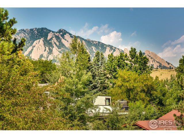 2750 Juilliard St, Boulder, CO 80305 (#859056) :: The Peak Properties Group
