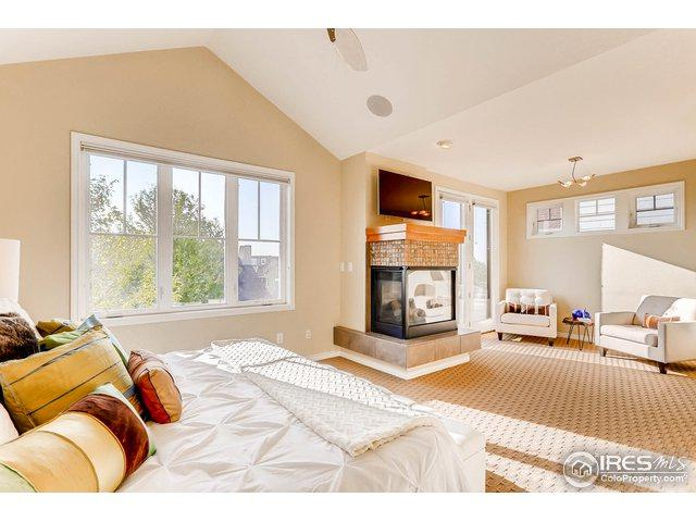 5065 3rd St, Boulder, CO 80304 (MLS #859097) :: Downtown Real Estate Partners