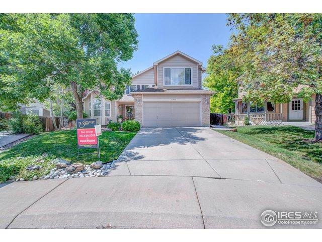 11715 Forest Ct, Thornton, CO 80233 (#859192) :: The Griffith Home Team