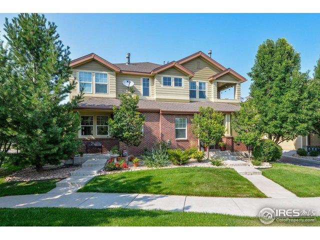 3827 Sky Gazer Ln, Fort Collins, CO 80528 (MLS #859222) :: 8z Real Estate