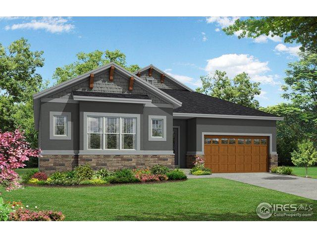 4651 Mariana Ridge Ct, Loveland, CO 80537 (#859231) :: The Peak Properties Group