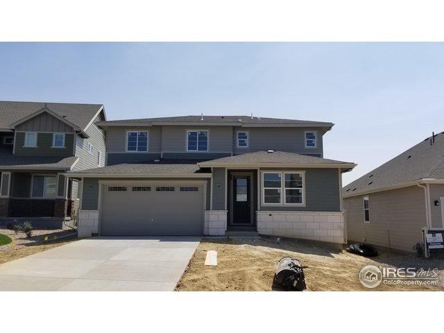 12630 Sandstone Ct, Firestone, CO 80504 (#859258) :: The Griffith Home Team