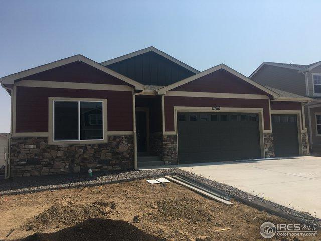 8706 15th St Rd, Greeley, CO 80634 (MLS #859339) :: The Daniels Group at Remax Alliance