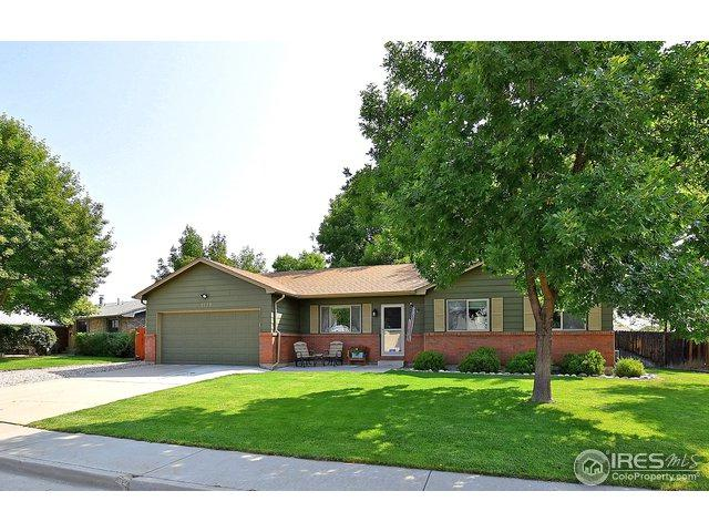3738 N Colorado Ave, Loveland, CO 80538 (#859388) :: The Peak Properties Group