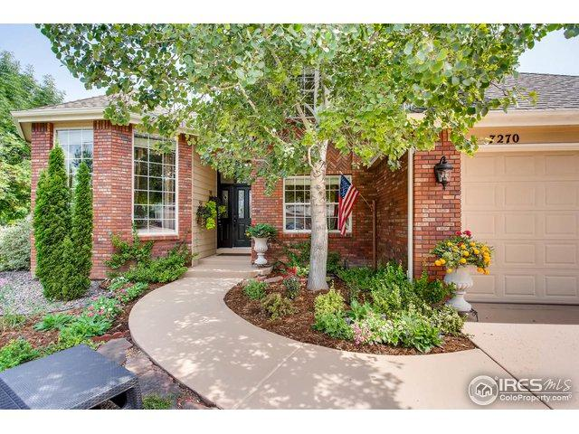 7270 Irwin Ct, Fort Collins, CO 80528 (#859402) :: The Peak Properties Group