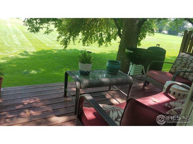 264 Dean Cir, Loveland, CO 80537 (MLS #859454) :: Kittle Real Estate