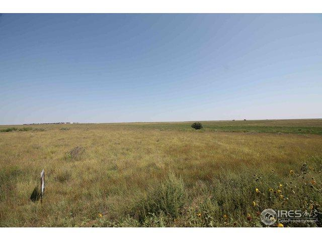 Cr 42 And Cr 9, Sterling, CO 80751 (MLS #859474) :: The Daniels Group at Remax Alliance