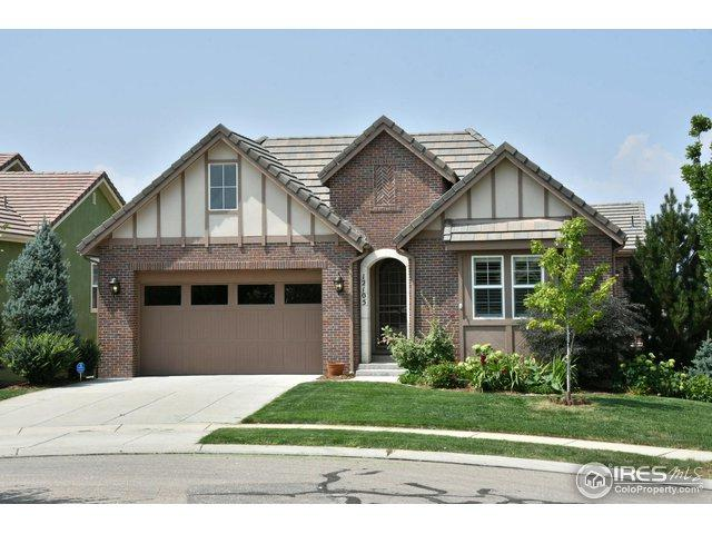 12105 Clay St, Westminster, CO 80234 (MLS #859514) :: Kittle Real Estate