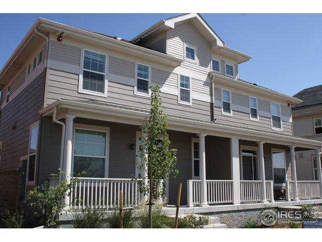 416 Zeppelin Way, Fort Collins, CO 80524 (MLS #859551) :: Downtown Real Estate Partners