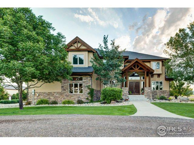 2443 Omni Ct, Berthoud, CO 80513 (MLS #859566) :: 8z Real Estate