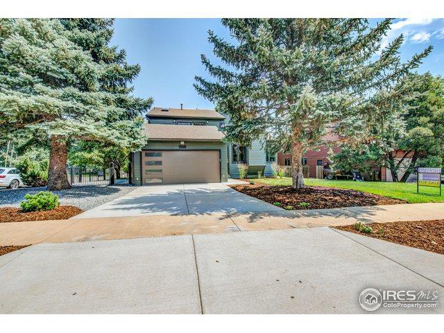 3470 16th Cir, Boulder, CO 80304 (MLS #859611) :: 8z Real Estate