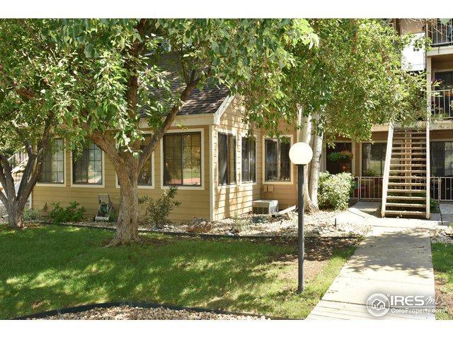 4729 Spine Rd A, Boulder, CO 80301 (MLS #859645) :: 8z Real Estate