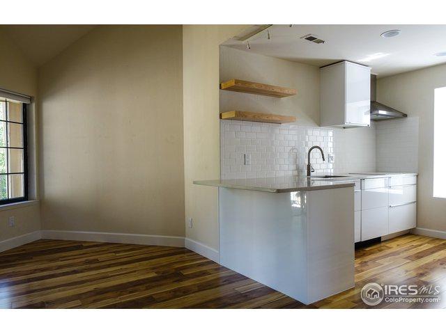 4799 White Rock Cir C, Boulder, CO 80301 (MLS #859708) :: 8z Real Estate