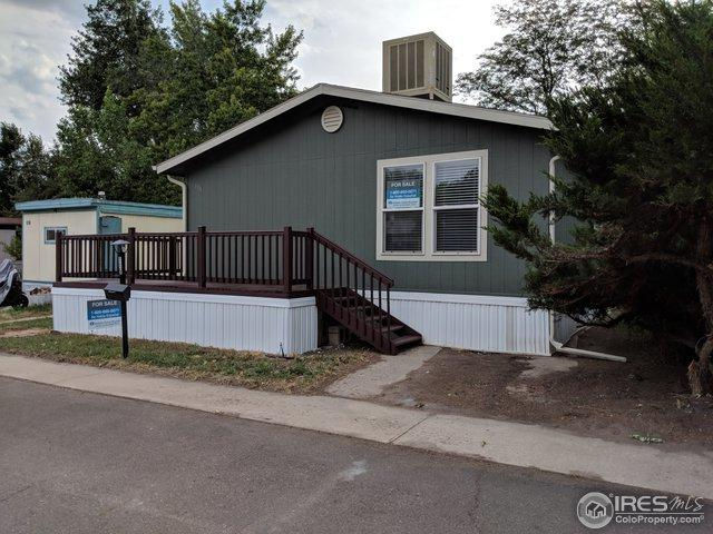3003 Valmont Rd #115, Boulder, CO 80301 (#859744) :: The Peak Properties Group